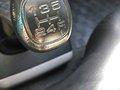 2003 Isuzu Crosswind XUV Manual Diesel for sale-0