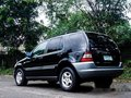 Mercedes-Benz ML 1999 for sale-7