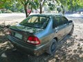 Honda City 2001 for sale-3
