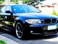 2005 BMW 120I FOR SALE-4