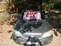 Honda City 2001 for sale-5