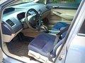 Honda Civic FD 2006 for sale-3