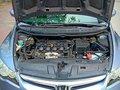 Honda Civic FD 2006 for sale-4