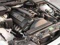 1999 BMW 528i for sale-3