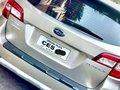 2018 Subaru Outback 3.6R-S CVT for sale -5