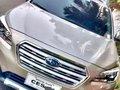 2018 Subaru Outback 3.6R-S CVT for sale -6