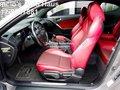 2013 Hyundai Genesis 2.0 AT for sale-6