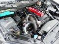 2013 Hyundai Genesis 2.0 AT for sale-1