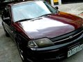 Ford Lynx 2001 for sale-0