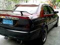 Ford Lynx 2001 for sale-1