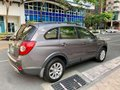 2014s Chevrolet Captiva 2.0 for sale -9