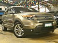 2013 Ford Explorer for sale-0
