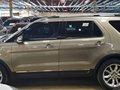 2013 Ford Explorer for sale-1