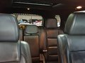 2013 Ford Explorer for sale-4