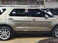 2013 Ford Explorer for sale-5
