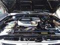 2007 Nissan Patrol 3.0 Di 4X4 Matic for sale-5