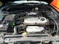 1997 Mitsubishi Galant for sale-1