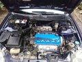 Honda Civic Vtec 1997 for sale-0