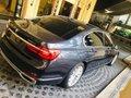 2016 BMW 740Li FOR SALE-3