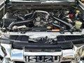 Isuzu D-Max LS 2014 for sale-0