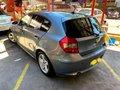 BMW 120I 2005 for sale-1