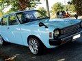 Like new Mitsubishi Colt for sale-5