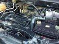 Mazda Tribute 2005 for sale-0