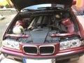 BMW 320i E36 1998 for sale-5