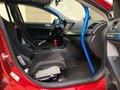 2008 Mitsubishi Lancer Evolution for sale-4