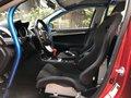 2008 Mitsubishi Lancer Evolution for sale-5