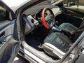 2011 Chevrolet Cruze LT automatic for sale-2