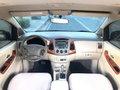 2007 Toyota Innova for sale-3