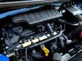 2017 Kia Picanto for sale-5