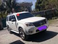 Ford Everest 2011 for sale-0
