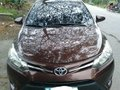 Toyota Vios 2014 for sale-3