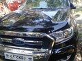 Ford Ranger XLT 2018 for sale-1