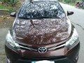 Toyota Vios E 2014 for sale-0