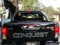 2018 Toyota Hilux Conquest for sale-3