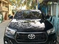 2018 Toyota Hilux Conquest for sale-7