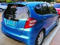 2009 Honda Jazz GE 1.5V for sale-3
