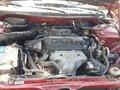 1999 Honda Accord for sale-1