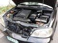 KIA CARNIVAL 2002 for sale -3
