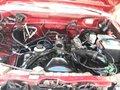 Toyota Revo 2005 for sale-0
