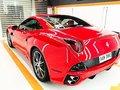 Ferrari California 2013 for sale-0