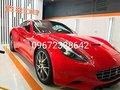Ferrari California 2013 for sale-6
