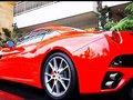 Ferrari California 2013 for sale-4