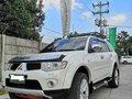 2010 Mitsubishi Montero for sale-0