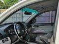 2010 Mitsubishi Montero for sale-4