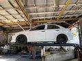 Mitsubishi Lancer EX 2012 2.0 MT for sale-4