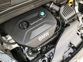 2016 BMW 218i for sale-5
